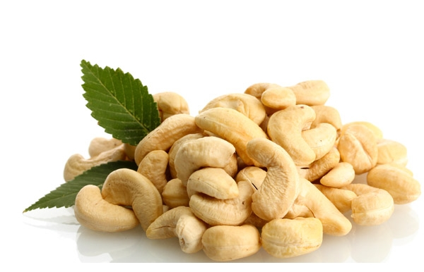 import and export of cashew nuts Alibabacom offers 3,013 cashew nut import products about 73% of these are cashew nuts, 1% are sunflower kernels, and 1% are dried fruit a wide variety of cashew nut import options are available to you, such as raw, fried, and blanched.